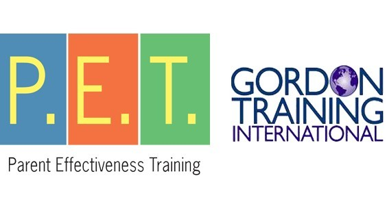 Parent Effectiveness Training (P.E.T.)